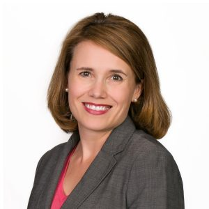 Melanie L. McCoy Profile Image