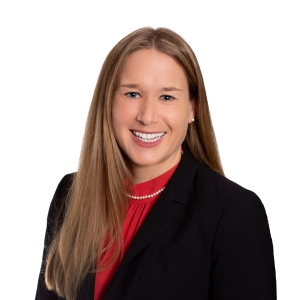 Stephanie V. McGowan Profile Image