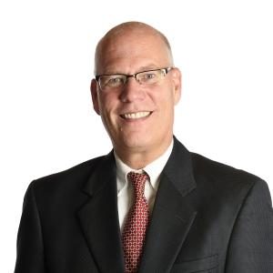 Alan S. Meek Profile Image
