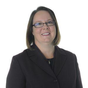 Carol A. Meisman Profile Image