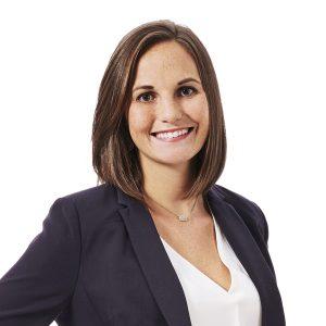 Emily Meyer Profile Image