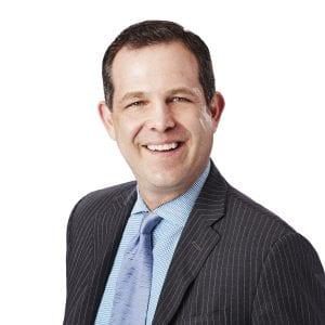 Jonathan S. Miller Profile Image