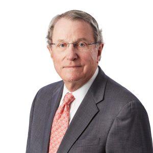 Winston E. Miller Profile Image