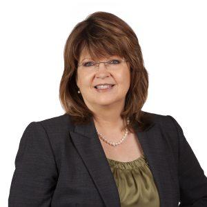Karen B. Monti Profile Image