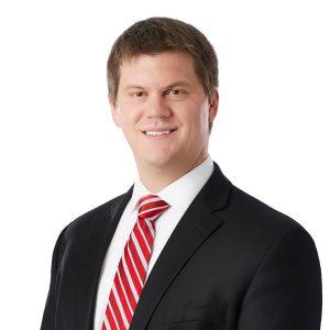 Austin W. Musser Profile Image