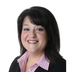 Shana J. Nanney Profile Image