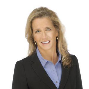 Beth Schneider Naylor Profile Image
