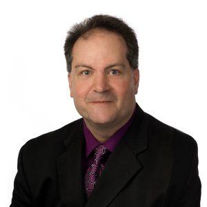Martin C. Nobile Profile Image