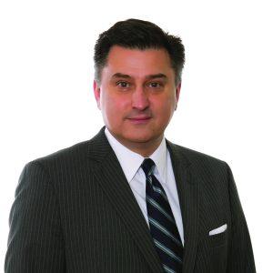 Patrick R. Northam Profile Image