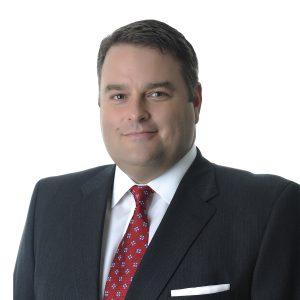 Thomas P. O'Brien, III Profile Image