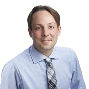 John H. O'Bryant Profile Image