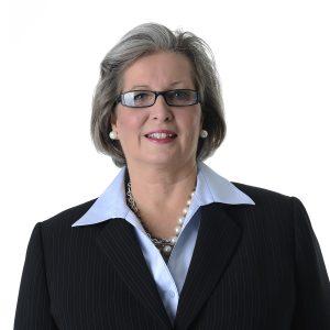 Melanie C. O'Grady Profile Image