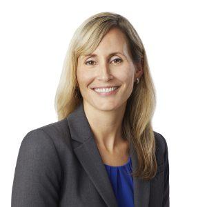 Jennifer A. O'Guinn Profile Image