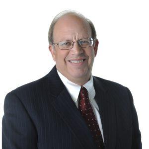 E. Richard Oberschmidt Profile Image