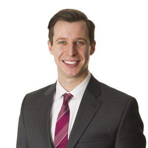 Adam J. Okuley Profile Image