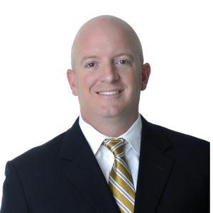 Andrew M. Palmer Profile Image