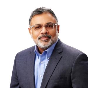 Nilesh (Neal) Patel Profile Image