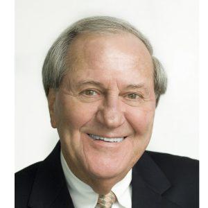 D. Patton Pelfrey Profile Image