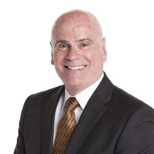 Kenneth M. Perica Profile Image