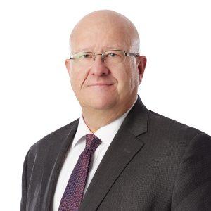 Scott D. Phillips Profile Image