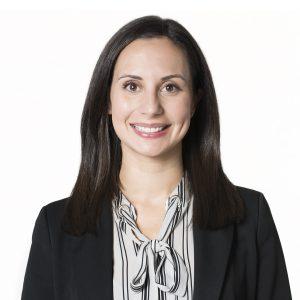 Jaclyn Polsinelli Profile Image
