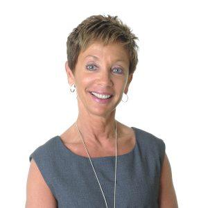 Susan J. Pope Profile Image