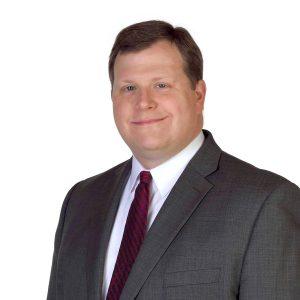Tyler Powell Profile Image