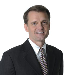 Gene F. Price Profile Image