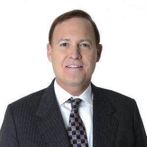Glenn Price Profile Image