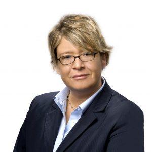 Samantha M. Quimby Profile Image