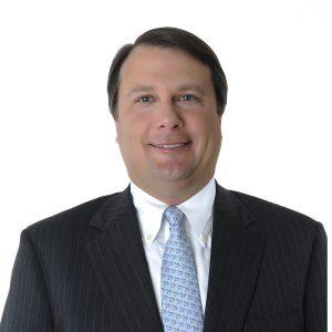 Edward A. Receski Profile Image