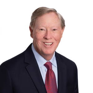 Randall R. Riggs Profile Image