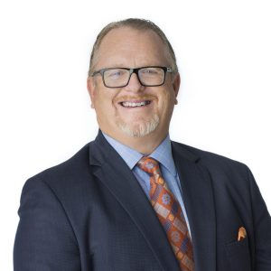 David A. Rogers Profile Image