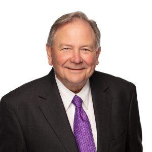 Martin E. Rose Profile Image
