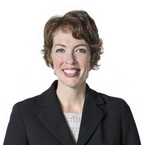 Andrea M. Salimbene Profile Image