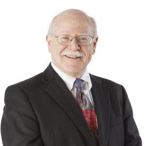 Stephen P. Samuels Profile Image