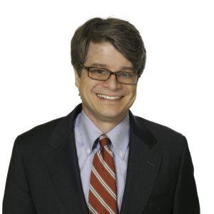 J. Gray Sasser Profile Image