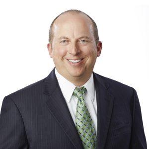 Matthew R. Schantz Profile Image