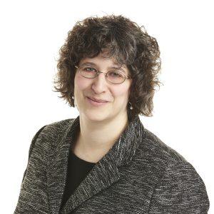 Rhonda B. Schechter Profile Image
