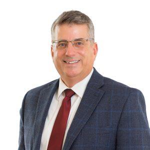 Dennis Schell Profile Image