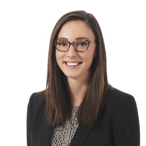 Emily J. Schmale Profile Image