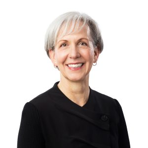 Ann G. Schoen Profile Image