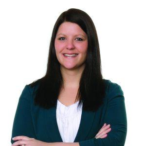 Lisa M. Schultz Profile Image