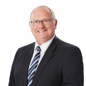 Philip J. Schworer Profile Image