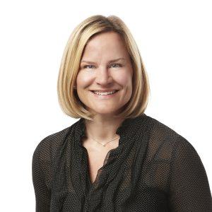 Erin P. Severini Profile Image