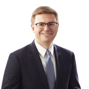 Jesse J. Shamp Profile Image