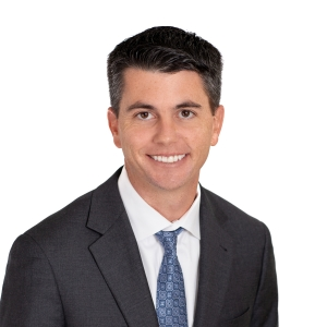 Blake N. Shelby Profile Image