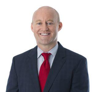 Kevin T. Shook Profile Image
