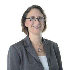 Mary (Peggy) G. Shukairy Profile Image
