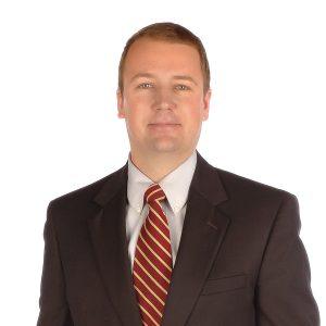 Jud B. Sims Profile Image